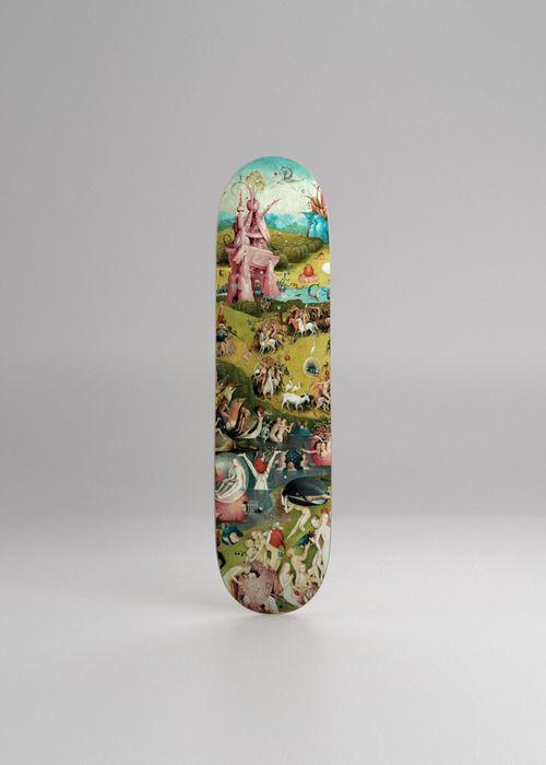 Skate-Jerome-Bosh-Galeria