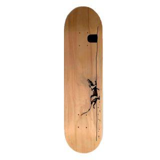skate-boyle1