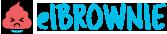 elBrownie-logo-footer