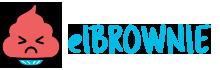 elBrownie.com