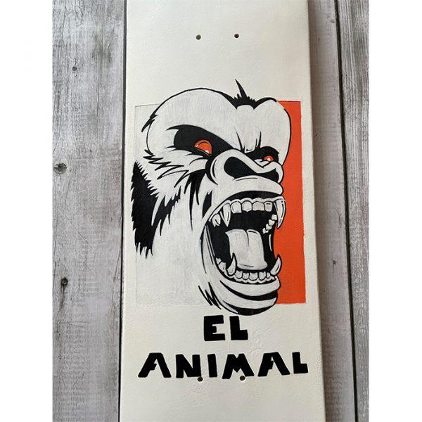 skate-galeria-el-animal