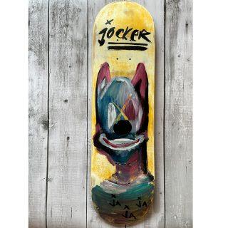 skate-joker1
